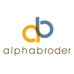 Alpha Broder Wearables