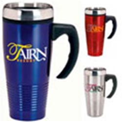 Drinkware, Cups, Mugs