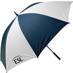 Golf Umbrella - $28.00