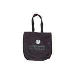 Brighton Securities Eco Shopper Tote Bag