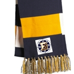 Bruins Hockey Spectator Scarf