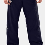 Brighton Track & Field/Cross Country Adult Navy Under Armour Warm-up Pants