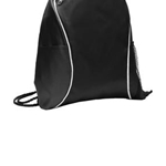 Calkins Road Middle School Drawstring Cinch Pack