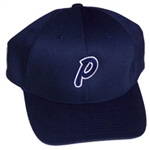 Pittsford Little League Youth Fitted Cap