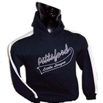 Pittsford Little League Adult Hoody