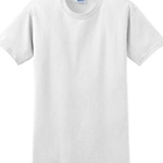 Pittsford Sutherland Baseball Men's Short Sleeve Tee