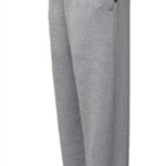 Pittsford Sutherland Baseball Adult Pocket Sweatpants