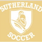 Pittsford Sutherland Soccer Contender Tote Close Out