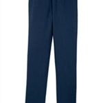 Pittsford Wrestling Adult Open Bottom Sweatpants