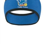 Rochester Lady Lions Ladies Headband