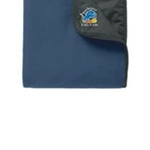 Rochester Lady Lions Blanket