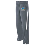 Rochester Lady Lions Ladies Holloway Pant