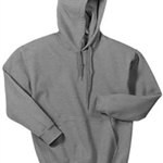 Allen Creek Elementary Youth Hooded Sweatshirt