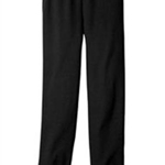Allen Creek Elementary Adult Sweatpants