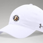 Bruins Hockey Adjustable Relaxed Chino Cap