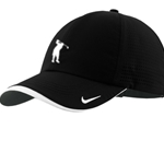 Billy D'Antonio Nike Dri Fit Perforated Hat - $28.00