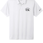 Adult Nike Dry Solid Polo - $48.00