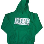 Mendon Center Elementary Youth Hoody
