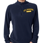 St. Josephs Ladies Dri Duck Fleece