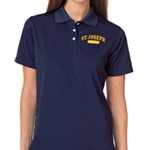 St. Josephs Ladies Polo