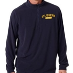 St. Josephs Mens Dri Duck Fleece