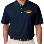 St. Josephs Mens Polo