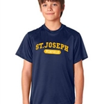 St. Josephs Youth Penfield Performance Tee