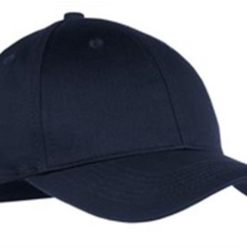 Brighton LAX Youth Navy Hat