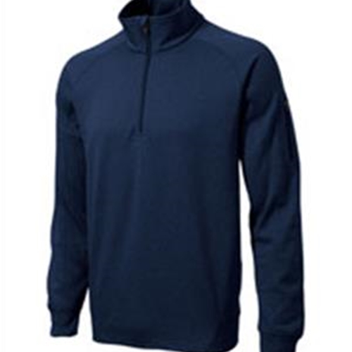 Calkins Road Middle School Fleece 1/4 Zip