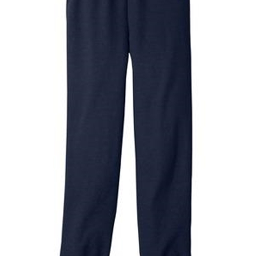 Calkins Road Middle School Adult Sweat Pants