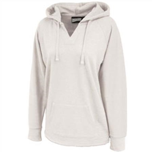 Calkins Road Middle School Ladies Volley Hoodie