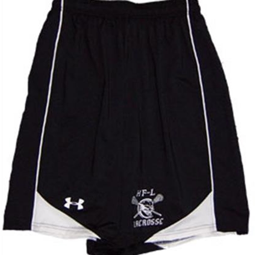 Honeoye Falls Lima Mens Under Armour Shorts