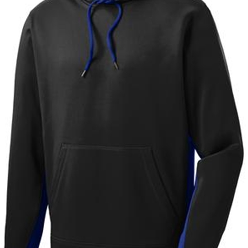 Jefferson Road Elementary Adult Hoody