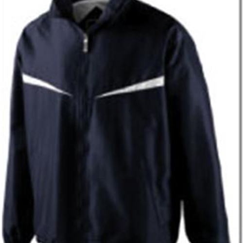 Pittsford Football Adult Achiever Jacket