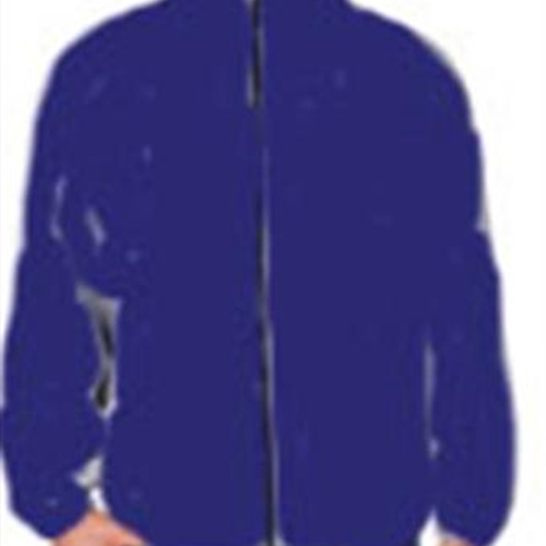 Pittsford Football Adult Full Zip Fleece