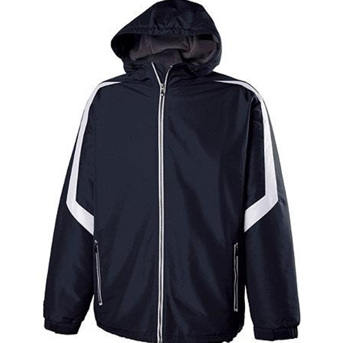 Pittsford Football Adult Holloway Charger Jacket