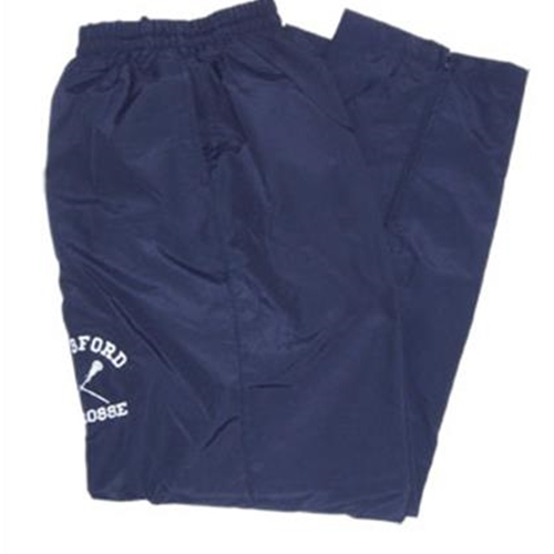 Pittsford LAX Youth Hampton Pants