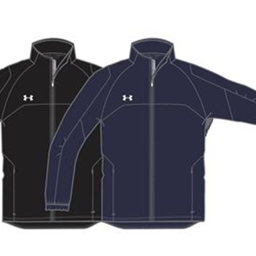 Pittsford LAX Adult Underarmour  Storm Jacket