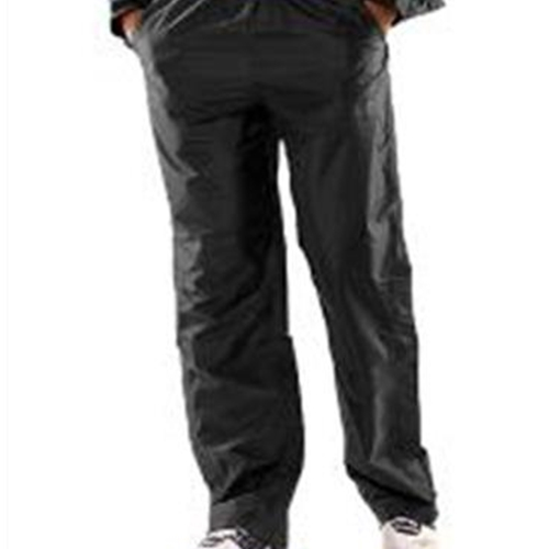 Pittsford LAX Adult Underarmour  Storm Jacket Pants