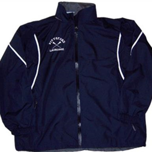 Pittsford LAX Adult Circulate Jacket