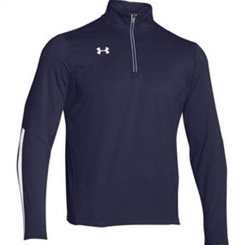 Pittsford LAX Adult Under Armour Lock 1/4 Zip