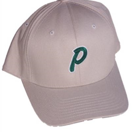 Pittsford Little League Adult Fitted Cap