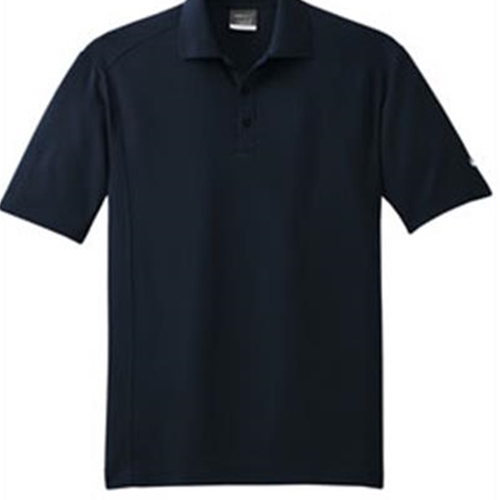 Pittsford Sutherland Baseball Men's Navy Nike Polo