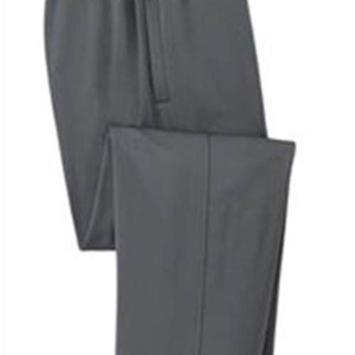 Siena Catholic Academy Youth Open Bottom Pants