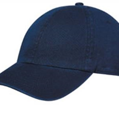 St. Rita School Youth Navy Baseball Hat