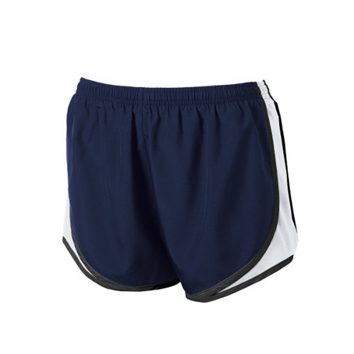 Rochester Lady Lions Ladies Shorts