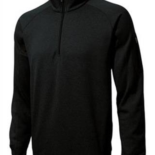 Villa of Hope Adult Sport-Tek Tech Fleece 1/4-Zip Pullover