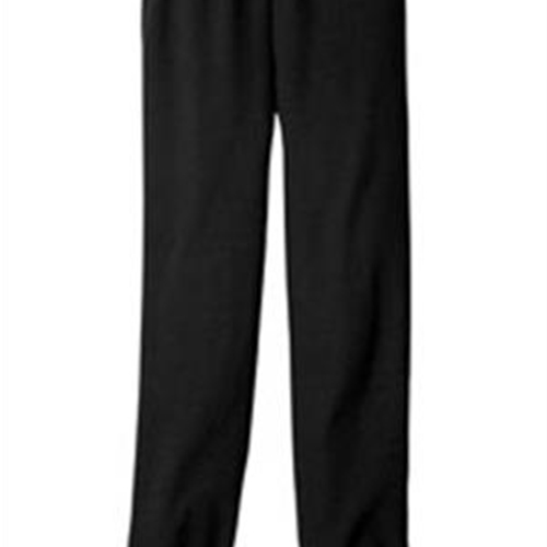 Allen Creek Elementary Youth Sweatpants
