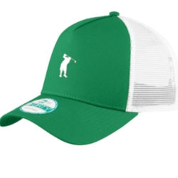 Billy D'Antonio New Era Snapback Trucker Cap - $13.50